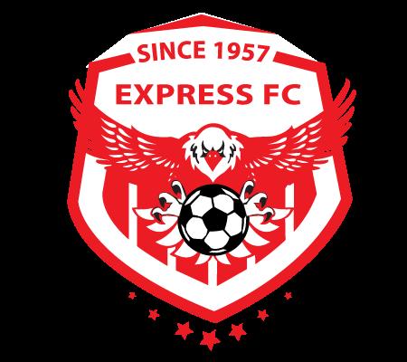 expressjo-1-1.png